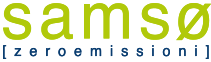 Samso Logo